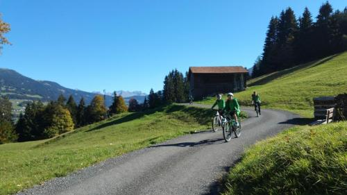 Mountainbikerunde (12)