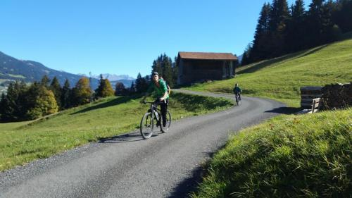 Mountainbikerunde (14)