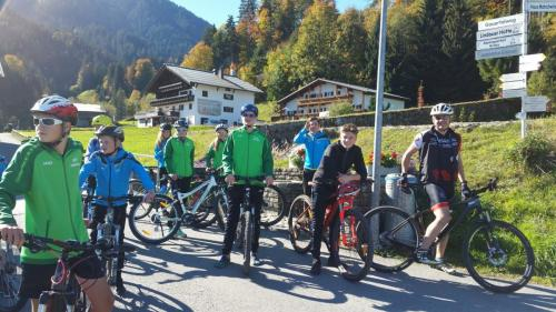 Mountainbikerunde (16)