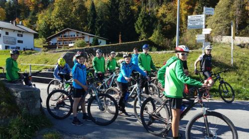 Mountainbikerunde (17)