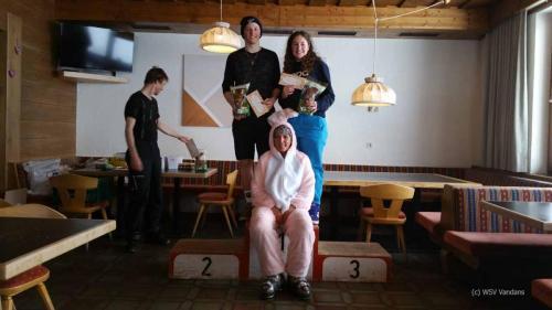 Osterhasenrennen (22)