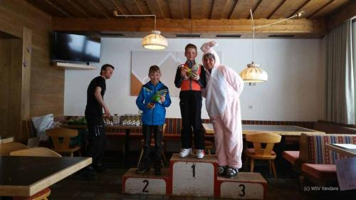 Osterhasenrennen (8)