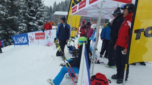 Salzburg Milch KidsCup (20)