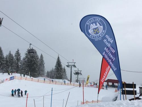 Salzburgmilch Kidscup (19)