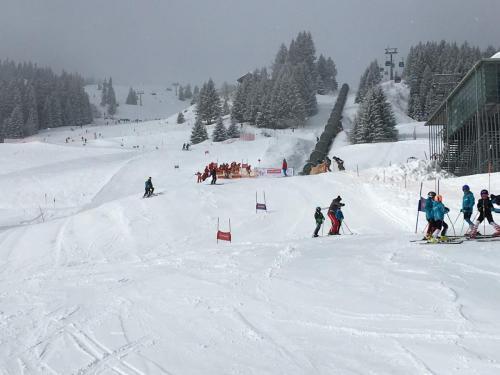 Salzburgmilch Kidscup (25)