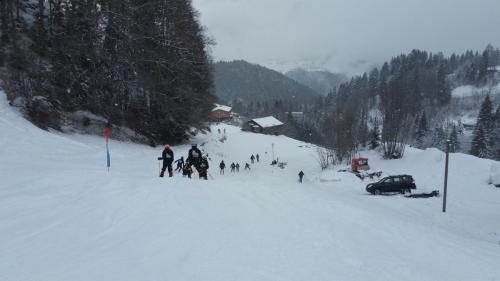 Skiroute Gauertal (15)