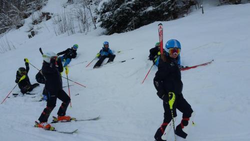 Skiroute Gauertal (16)
