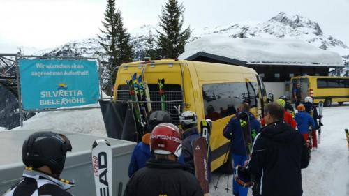 Skisafari Galtür 2018 (1)-1280x720