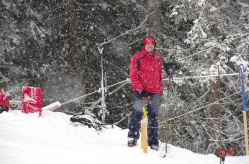 Skitest (1)