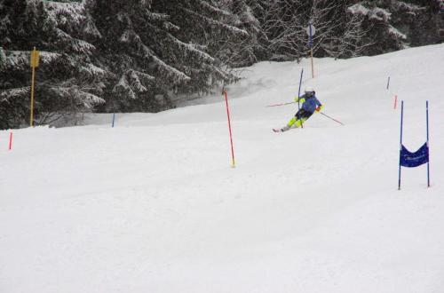 Skitest (10)