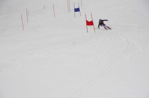 Skitest (12)