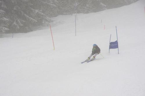 Skitest (13)