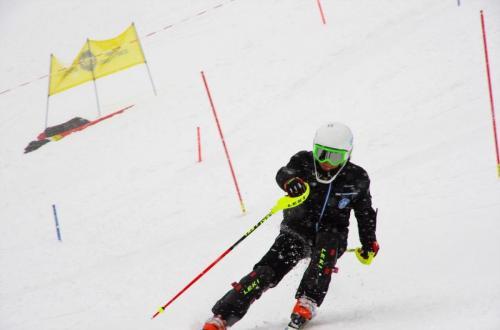 Skitest (14)
