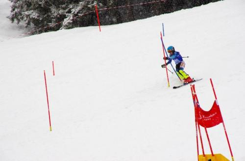 Skitest (17)