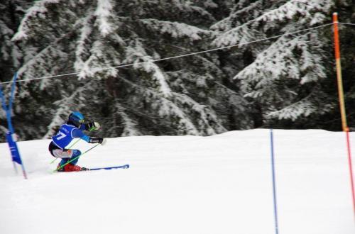 Skitest (7)