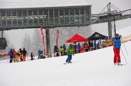 Skitest (9)