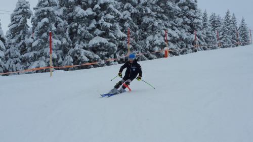 Slalomtraining (11)