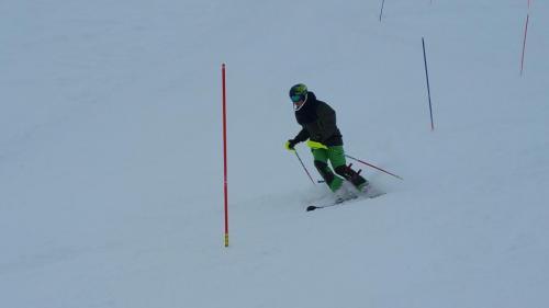 Slalomtraining (13)