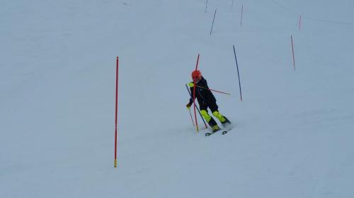 Slalomtraining (15)
