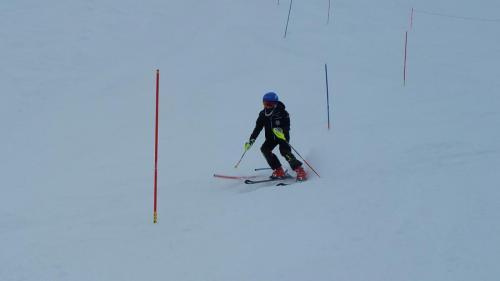 Slalomtraining (16)