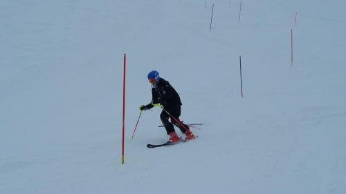 Slalomtraining (17)
