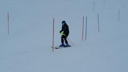 Slalomtraining (18)