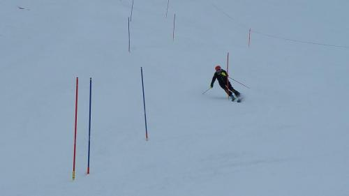 Slalomtraining (19)