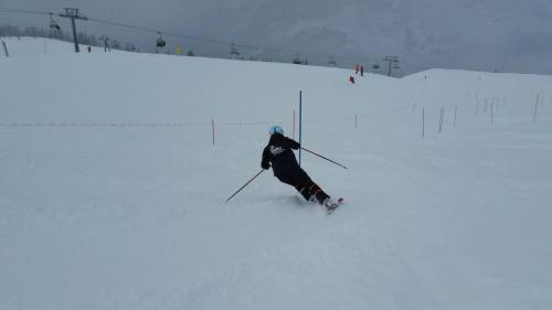 Slalomtraining 190118 (3)