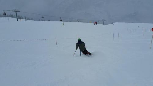 Slalomtraining 190118 (4)
