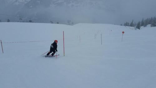Slalomtraining 190118 (5)