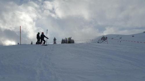 Slalomtraining 190118 (7)