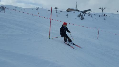 Slalomtraining 190118 (8)
