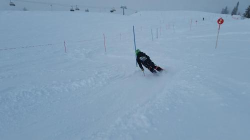 Slalomtraining 190118 (9)