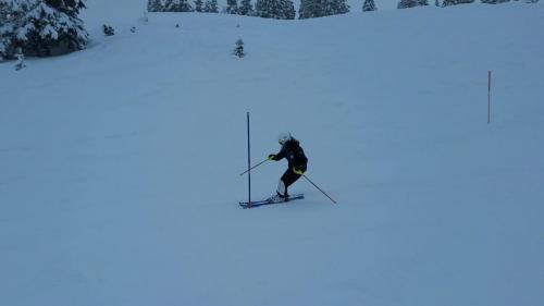 Slalomtraining (21)