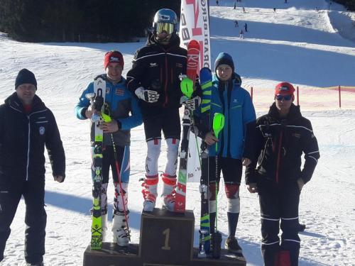 VSV Slalom Golm (1)