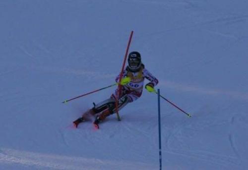 VSV Slalom Golm (2)