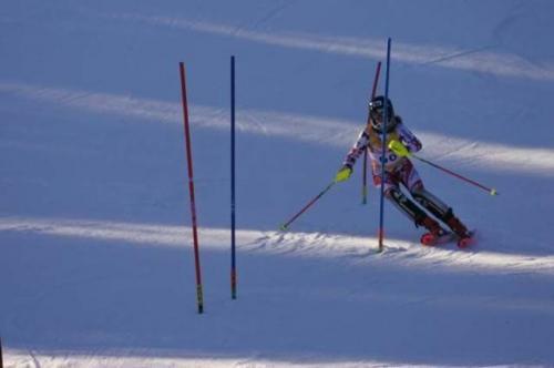 VSV Slalom Golm (3)