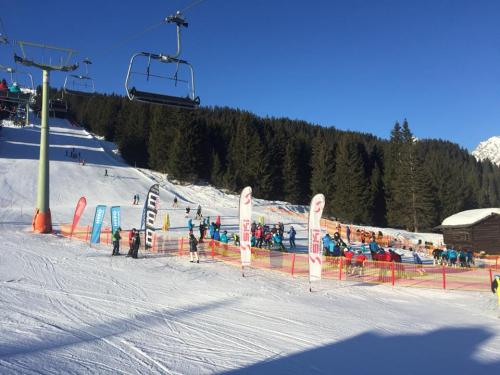 VSV Slalom Golm (4)