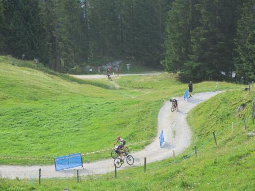 action day Wanderung Itonskopf (03)