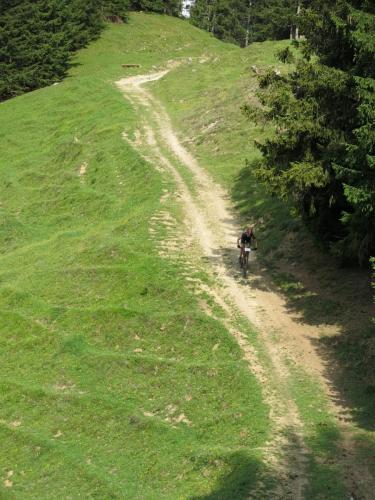 action day Wanderung Itonskopf (04)