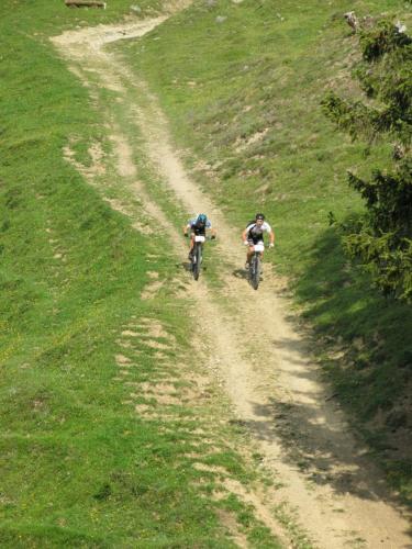 action day Wanderung Itonskopf (06)