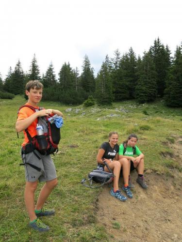 action day Wanderung Itonskopf (10)