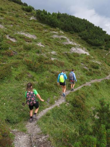 action day Wanderung Itonskopf (12)