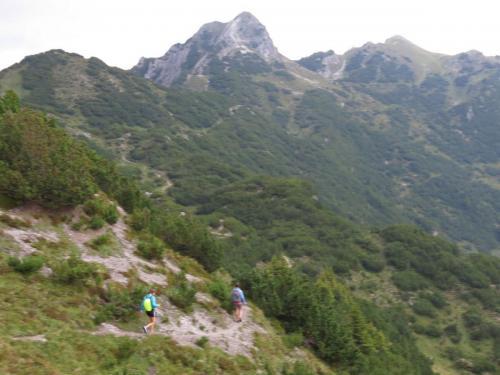 action day Wanderung Itonskopf (13)