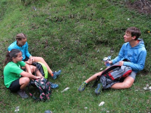 action day Wanderung Itonskopf (14)