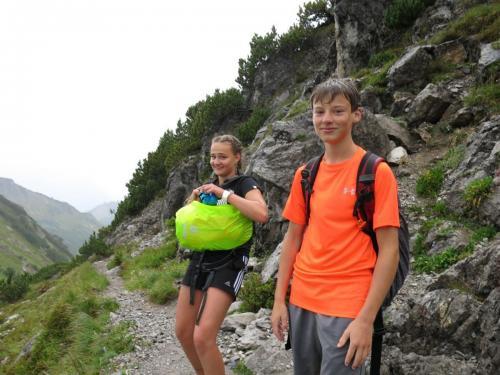 action day Wanderung Itonskopf (15)
