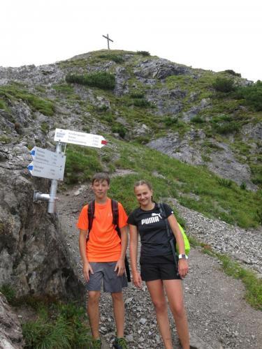 action day Wanderung Itonskopf (16)