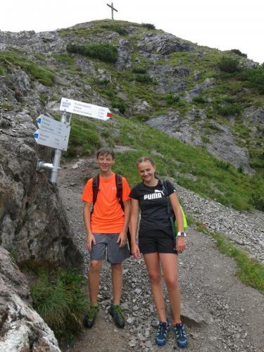 action day Wanderung Itonskopf (17)