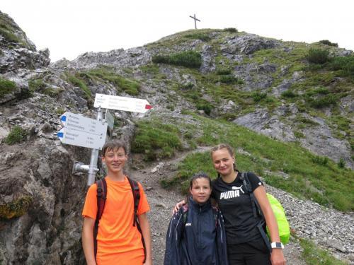 action day Wanderung Itonskopf (18)