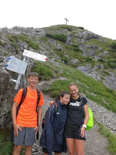 action day Wanderung Itonskopf (19)